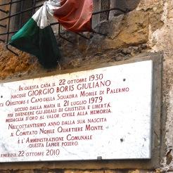 giorgioborisgiuliano_caposquadramobilepalermo_casanatia_enna