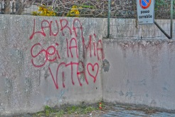 laura_sei-lamiavita_faro_messina