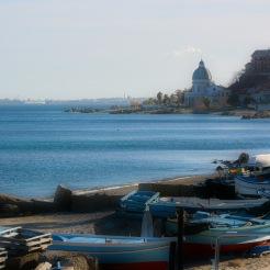 messina_mare_spiaggia