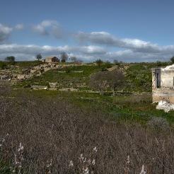 morgantina_areaarcheologica_sicilia
