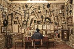 museolegazolfatai_enna