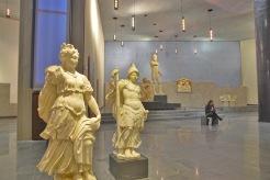 museoregionaleinterdisciplinare_messina_atrio