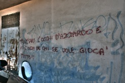 occhi_dazzardo_messina_wall