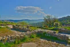 scavi_morgantina_panorama