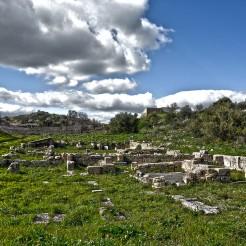 scavii_archeologici_morgantina_enna