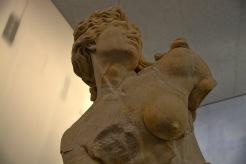Scilla_museo_messina
