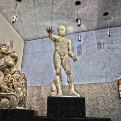 Scilla_Nettuno_museoregionale_Messina
