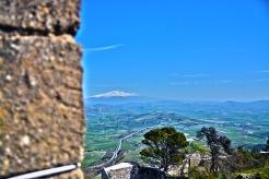 scorcio_etna_castello_enna