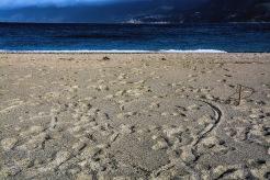 spiaggia_cuore_capopeloro