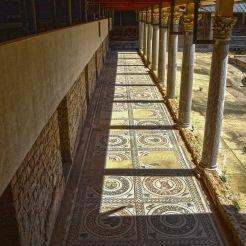 villaromanadelcasale_colonne_luci_ombre_piazzaarmerina