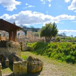 villaromanadelcasale_piazzaarmerina_verde