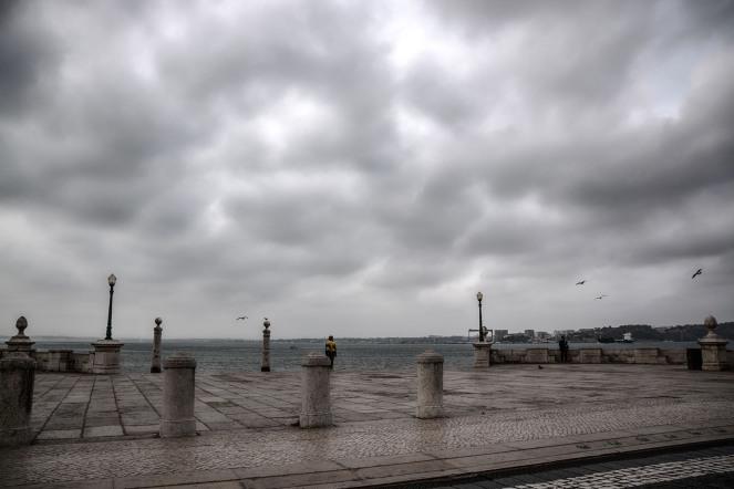 portugal_5071
