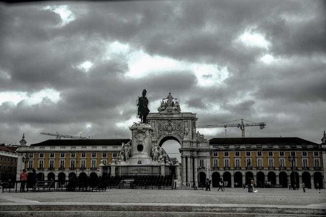 portugal_5076