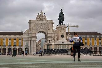 portugal_5079