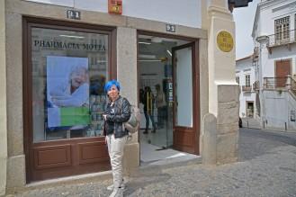 portugal_5127