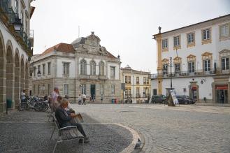 PORTUGAL_5143