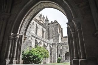 portugal_5202