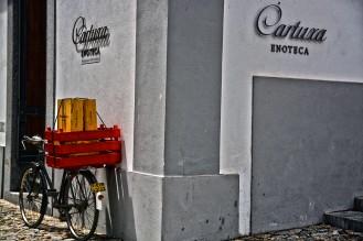 portugal_5256