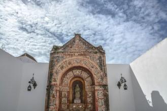 portugal_5415