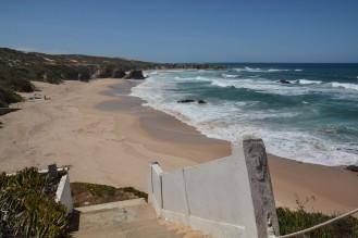portugal_5678