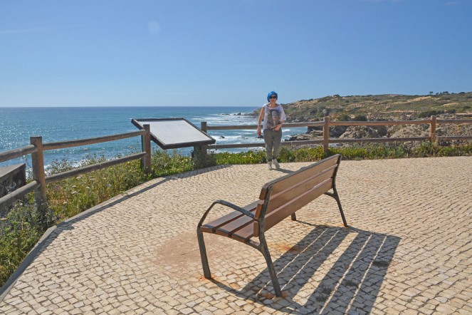 portugal_5736