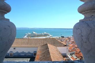 portugal_5937