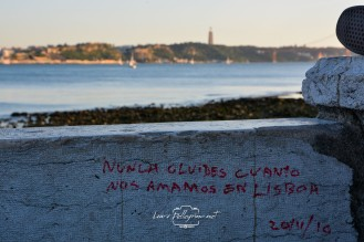portugal_6080