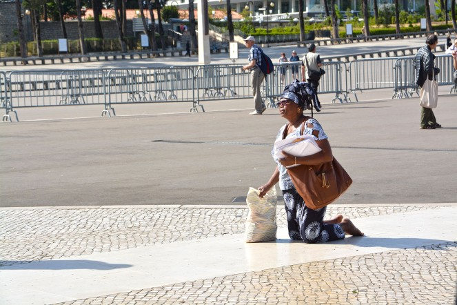 portugal_6138 2