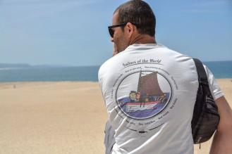 portugal_6179 2