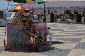 portugal_6224 2