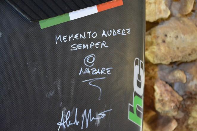 portugal_6285 2