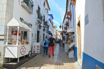 portugal_6335 2