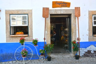 portugal_6341 2