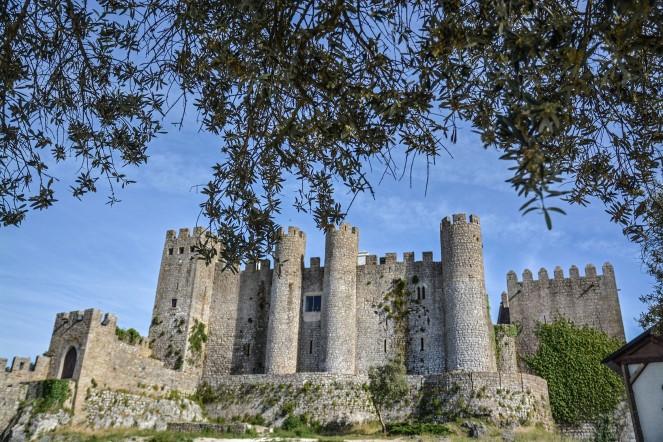 portugal_6355 2
