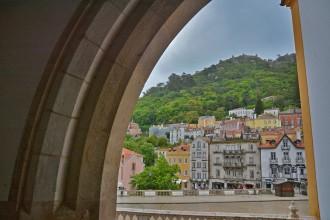 portugal_6737 2