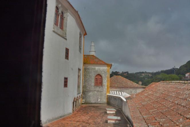 portugal_6769 2