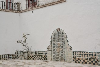 portugal_6802 2