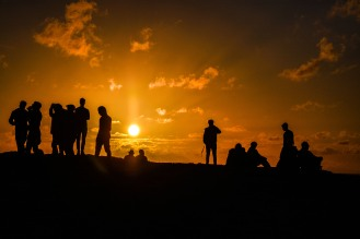 tramonto_portogallo_5631